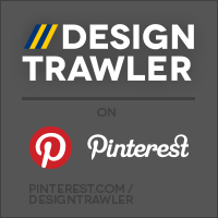Follow Design Trawler:
